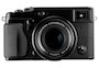 Fujifilm X-Pro1 16.3 Megapixel Mirrorless Camera (Body Only)