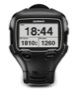 Garmin Forerunner 910XT GPS Heart Rate Monitor