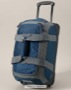 Gate 21 Rolling Duffel Bag by Eddie Bauer