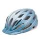Giro Verona Cycling Helmet