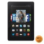 Gold Box Deal of the Day 30% Off Select Fire HDX 8 9 Tablets
