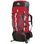 Gregory Denali Pro 105 Pack - Men's