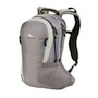 Gregory Trinity 18 Backpack Pumice