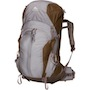 Gregory Z65 Backpack - 3539-4272cu in