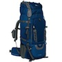 HIGH SIERRA Titan 65 Backpack