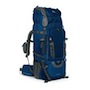 High Sierra Titan 65 Backpacking Pack