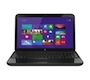 HP Pavilion g6-2210us Notebook PC