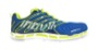 Inov8 Road-X Lite 155 Road-Running Shoes