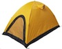 Integral Designs MK 1 XL Tent