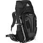 JanSport Forsyth Tall 60 Backpack