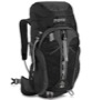 Jansport Katahdin 40 Internal Frame Pack