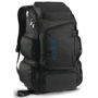 Jansport Unhinged Pack Black/Blue Streak