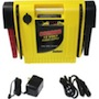 Jump-N-Carry CS2000 Jump Starter