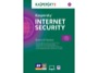 Kaspersky Internet Security 2015 AntiVirus Software