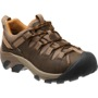 KEEN Targhee ll Hiking Shoe