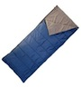 Kelty Celestial 55 Degree Sleeping Bag