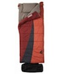 Kelty Eclipse 30 Degree Regular Sleeping Bag