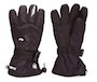 Level Powder XCR Ski Gloves