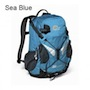 Lowe Alpine Airzone Active ND 25 Pack