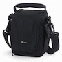 Lowepro Edit 100 Bag