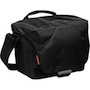 Manfrotto Bella IV Shoulder Camera Bag