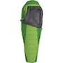 Marmot Angel Fire Sleeping Bag 25 Degree Down - Women's
