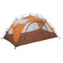Marmot Astral 3P Tent