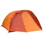 Marmot Astral Tent 2-Person 3-Season