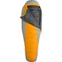 Marmot Ouray Sleeping Bag 0