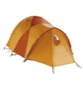 Marmot Thor 2 Tent 2 Person Winter Tent