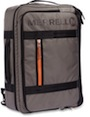 Merrell Travel All Laptop Bag