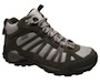 Merrell Women's Yokota Waterproof Mid Hiker