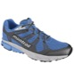 Montrail Badwater Women Trail Running Shoe