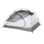 Mountain Hardwear Archer 3 Tent