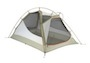 Mountain Hardwear Lightwedge 2 Tent