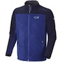 Mountain Hardwear Nansen Jacket - Fleece (For Men)