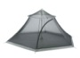 Mountain Hardwear Nothing But Net 4 Tent