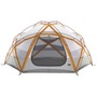 Mountain Hardwear Satellite 6 Person Tent