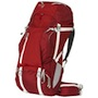 Mountain Hardwear Wandrin 32L Pack