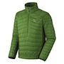 Mountain Hardwear Zonal 1/4 Zip Pullover for Men