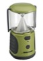 Mr Beams MB470 UltraBright Weatherproof 260 Lumen LED Lantern