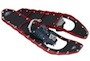 MSR LIGHTNING AXIS 30 SNOWSHOES