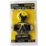 National Geographic Mariner Combo Mask Snorkel Set-Expedition Series
