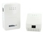 NETGEAR Powerline AV 200 Wireless-N Extender Kit