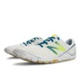 New Balance 10 mens running shoes