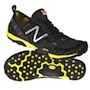New Balance 10 Style MT10GY