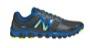 New Balance 3090 Running Shoe
