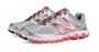 New Balance 4090 running shoe womens