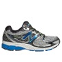 New Balance 860 Mens running shoes M860SB3