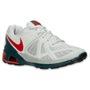 Nike Air Max Run Lite 5 Running Shoes